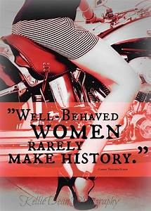 harley, hot mom... Secy Girl Quotes