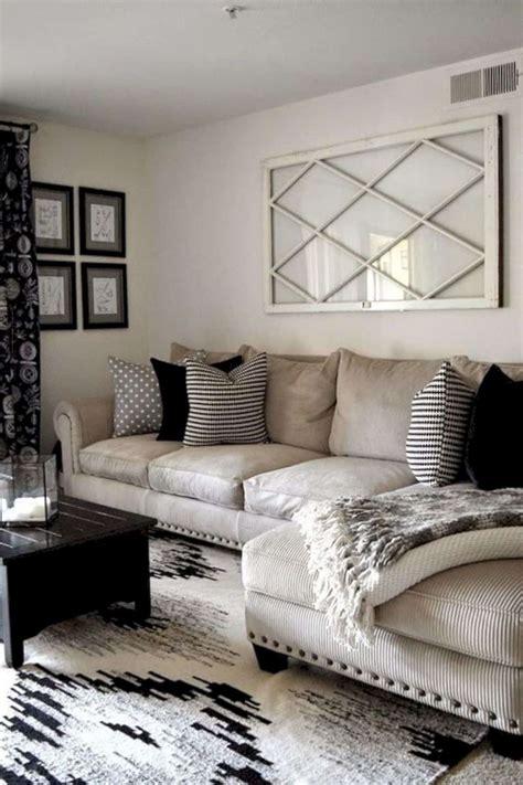 magnificent living room walls decorating ideas