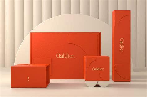 galdier branding  kati forner