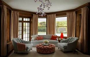 Living Room Ideas For Small Spaces Living Room Ideas For Small Spaces 2017 2018 Best Cars Reviews