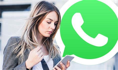 whatsapp perkenalkan mode vacation agar liburan menjadi damai