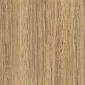 wilsonart      laminate sheet  fawn cypress
