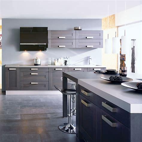 avis sur cuisine ikea catalogue cuisine découvrez les nouveautés 2011 chez