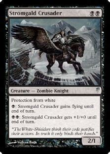 Best Mtg Store Magic The Gathering Card Cool Magic Magic The