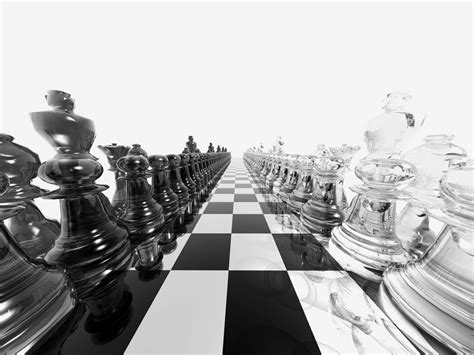 hd chess wallpapers