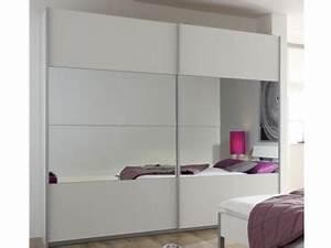 Ikea Kleiderschrank Weiß Mit Spiegel : kleiderschrank quadra von rauch schwebet renschrank 4x spiegelfelder ~ One.caynefoto.club Haus und Dekorationen