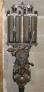 Vieille Pompe A Essence : home vintage gas museum gas pumps visible pumps boyle dayton mod 79 gas up with vintage ~ Medecine-chirurgie-esthetiques.com Avis de Voitures