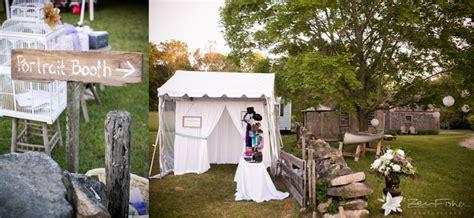massachusetts barn estate wedding emery jared boston