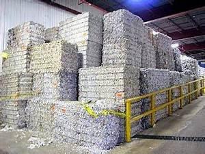 a fort worth simple shredding solution fort worth With document shredding fort worth tx