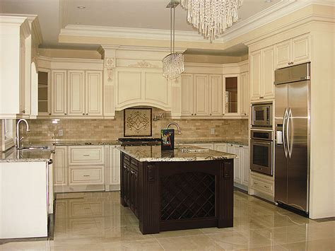 wall vanity cabinet kitchen design and renovation in richmond hill