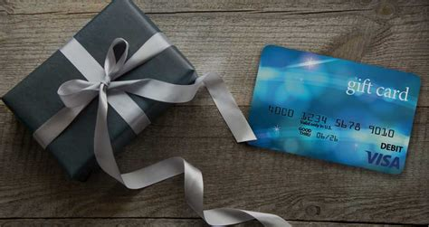 The smart way to pay for domestic or foreign travel and everyday expenses, the aaa memberpayvisa® prepaid card is. AAA Visa® Gift Card   AAA Ohio