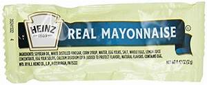 Mayonnaise – Online Grocery Market