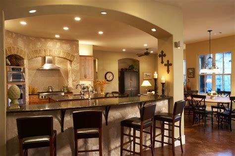 house plans with big kitchens design your own house plans