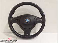 Recycled car BMW X5 E53 5 doors page 1