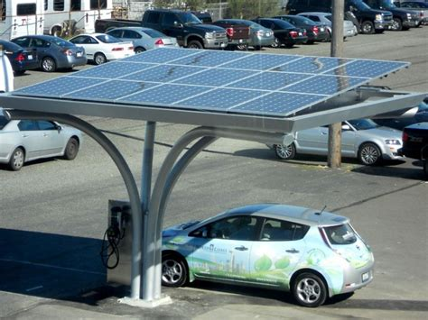 electric vehicles charging stations tillamook city council approves electric car charging