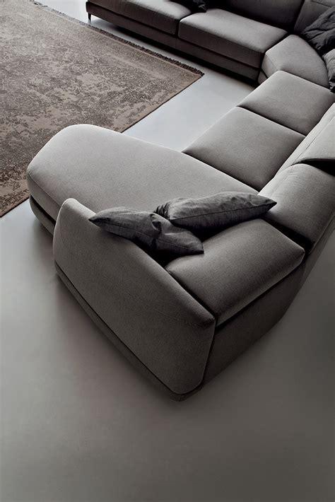 canapé de repos canapé de repos avec commande électrique dunn by ditre