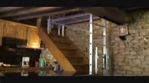 compensateur de marches d escalier f 233 nix m 234 me 224 quart tournant