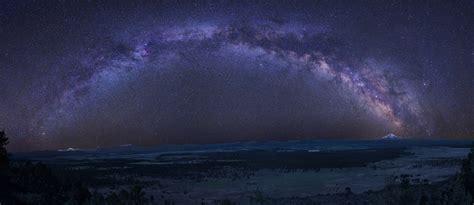 sternenhimmel bunte bilder
