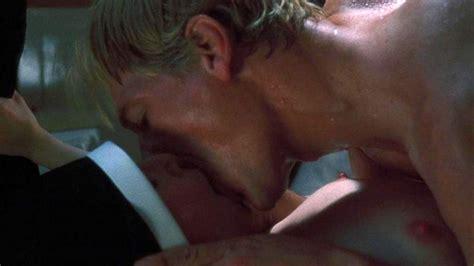 Karyn Dwyer Nude Sex Scene From End Of Summer Scandalpost