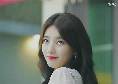 Komatsu Nana Japanese Korean Idols Celebrities Suzy