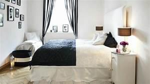 Schlafzimmer Einrichten Gtgt Inspirationen Bei WESTWING