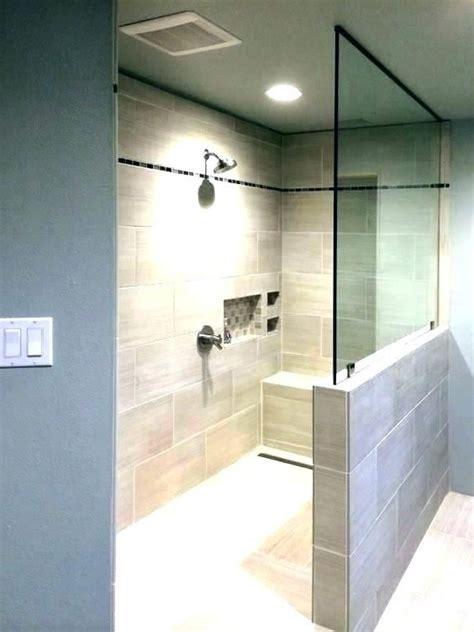image result   wall shower enclosures bathroom