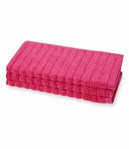 Magnettafel 50 X 70 : fair trade frott 50 x 70 cm rosa finlayson m bler online ~ Bigdaddyawards.com Haus und Dekorationen