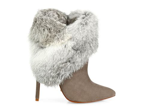 Schutz Fur Matratzen The Boot Guide To Get You Through Fall 2016