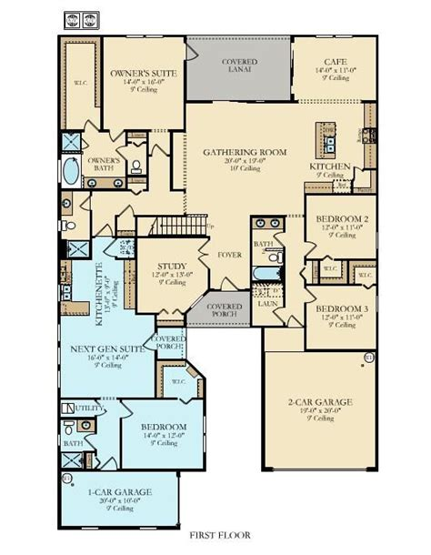 25 best ideas about new home plans on pinterest next