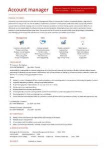 Another Name For Resume Cv by Administration Cv Template Free Administrative Cvs Driver