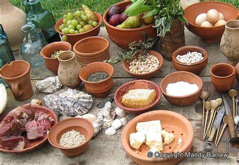 c cooking cornell college classical studies latin