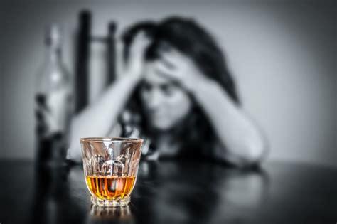 quitting alcohol cold turkey  kill   magazine