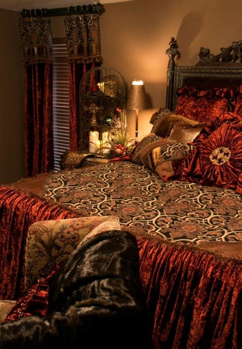 high  luxury bedding  reilly chance collection