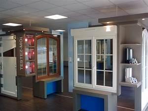 magasin de fenetre pvc dootdadoocom idees de With porte d entrée pvc avec radiateur electrique salle de bain avec soufflerie