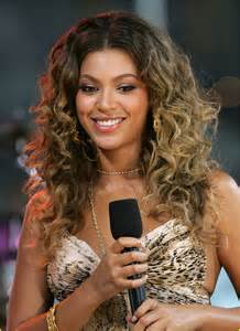 Beyonce Green Light