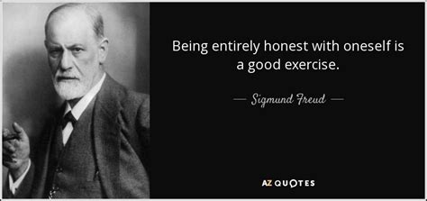 TOP 25 HONEST MAN QUOTES (of 285)   A-Z Quotes