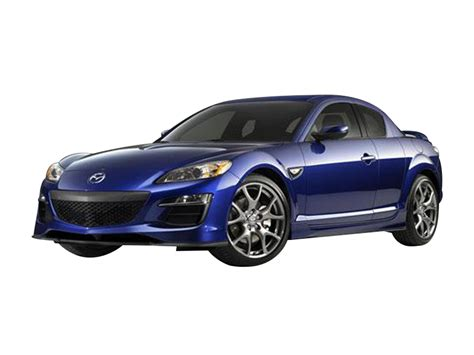 Mazda Rx8 Price In Pakistan, Pictures And Reviews