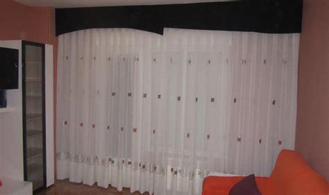 bandos cortinas bandos para cortinas de salon bandos para cortinas de
