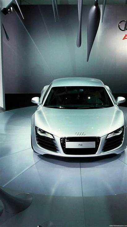 Wallpapers Cars 1080p Mobile Background Audi Iphone