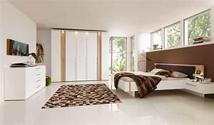 Lösungen Für Kleine Schlafzimmer : kleine schlafzimmer ganz gro blume pr ~ Sanjose-hotels-ca.com Haus und Dekorationen