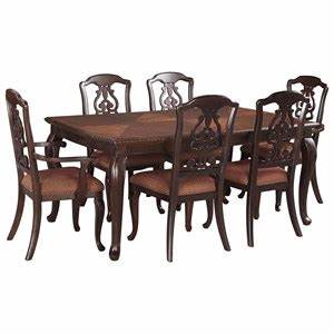 page 56 of table and chair sets akron cleveland canton With salle a manger valerio canez