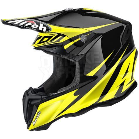 airoh motocross helmet 1000 images about airoh helmets on pinterest san juan