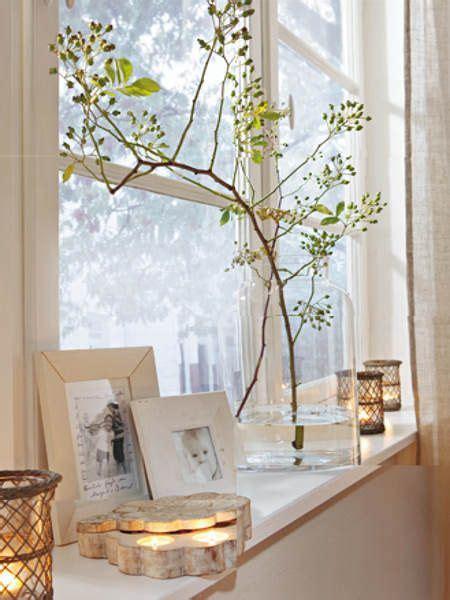 kitchen window sill decorating ideas best 10 window sill ideas on pinterest window ledge kitchen window sill and window sill trim