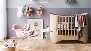 Lit Design Enfant : 8 lits design pour les kids frenchy fancy ~ Teatrodelosmanantiales.com Idées de Décoration
