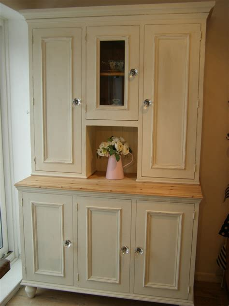 shabby chic pine 23 best images about painting pine furniture on pinterest annie sloan paints pine and shabby
