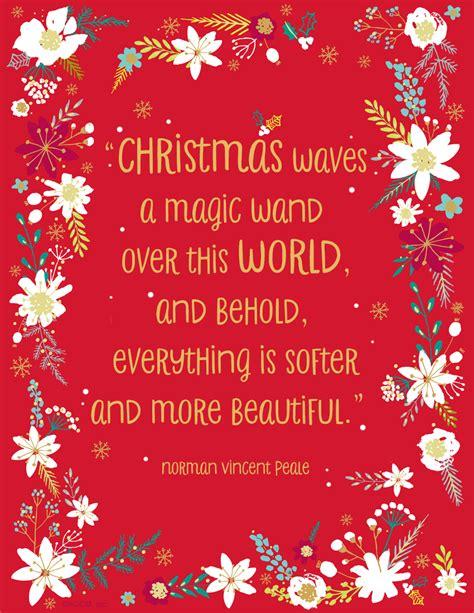 Christmas Card Sayings Quotes & Wishes  Blue Mountain. Smile Quotes Dalai Lama. Relationship Quotes Listening. Beach Travel Quotes. Good Quotes About Being Happy. Inspiring Quotes Dr Seuss. Sassy Levi Quotes. Deep Quotes Quora. Tumblr Quotes View