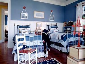 33 wonderful boys room design ideas digsdigs With picture of boys room design