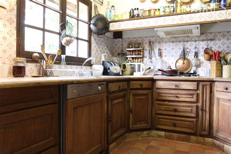 element cuisine but elements de cuisine but 28 images element cuisine