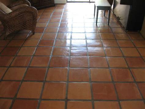floor ls los angeles saltillo tiles bricks floors los angeles saltillo tile