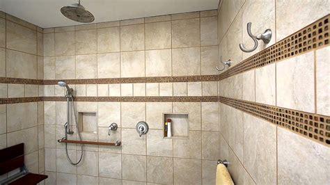 family home medical bathroom remodeling  handicap